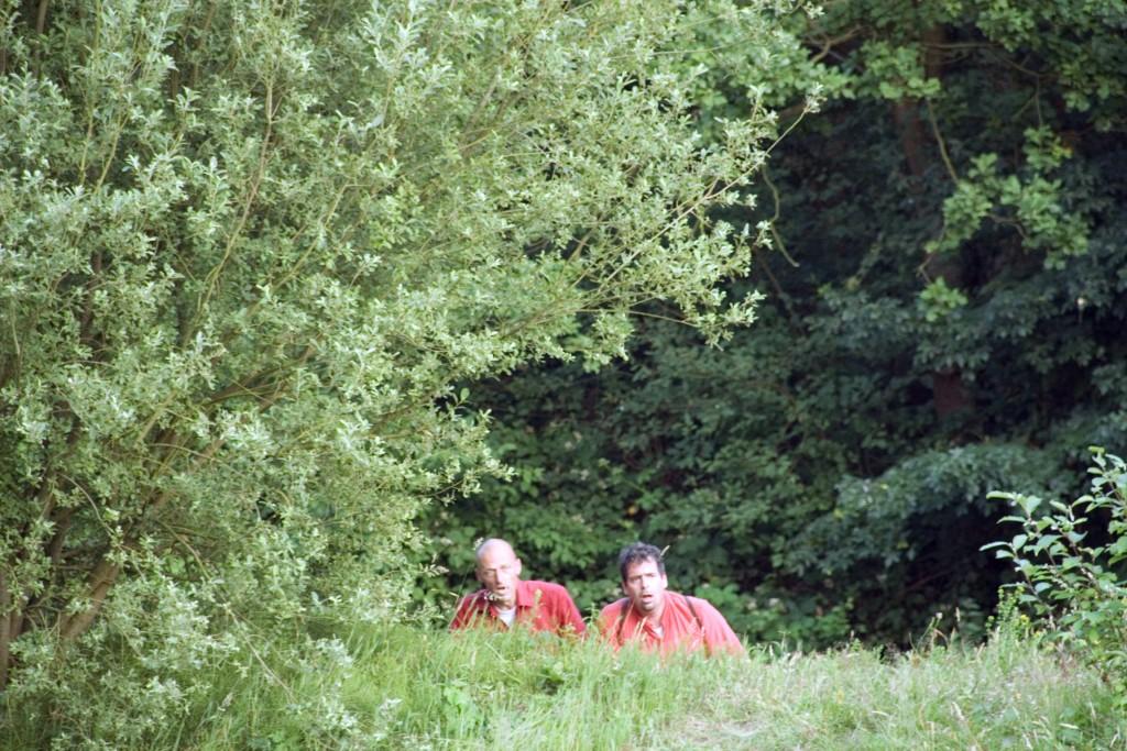 200907 Elysee 063