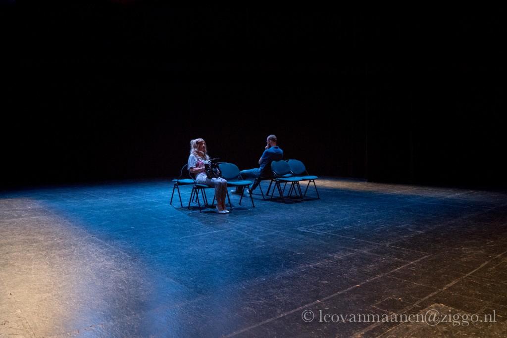 Theaterfestival 2016